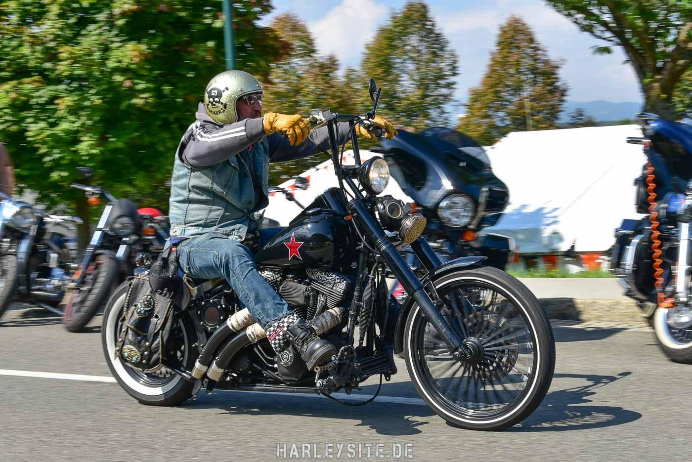 European-Bike-Week-9720