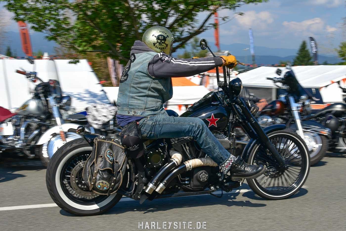 European-Bike-Week-9721