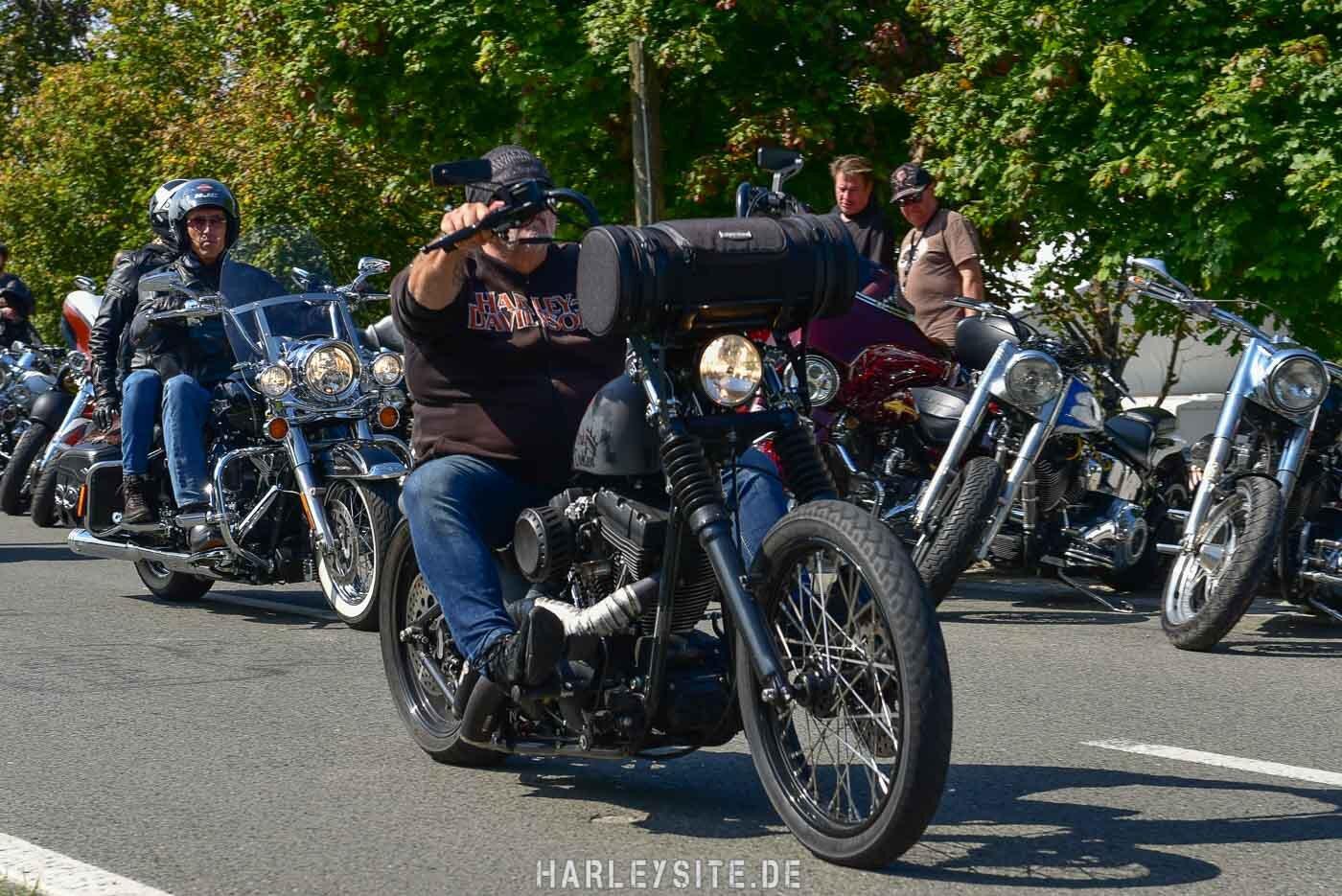 European-Bike-Week-9722