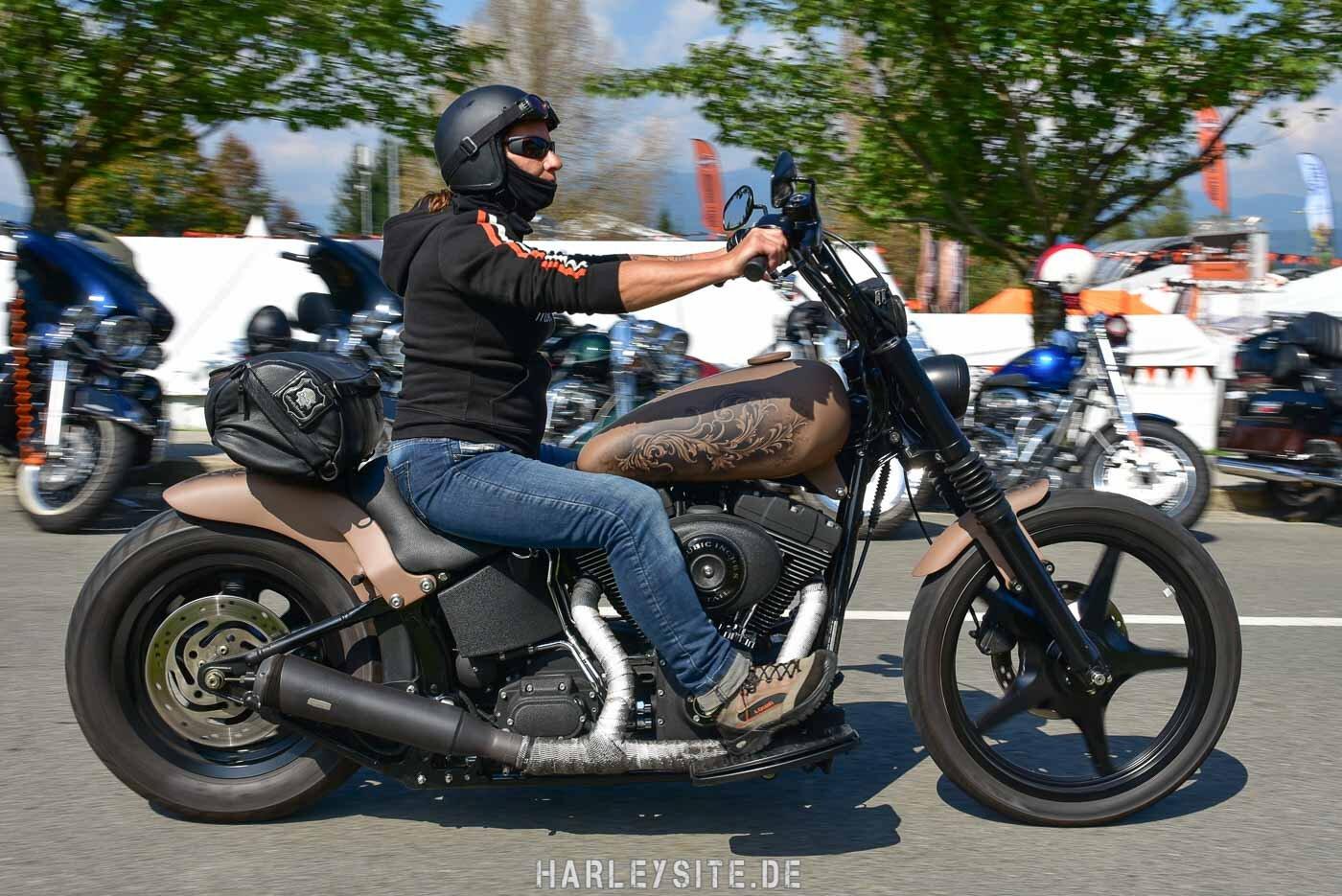 European-Bike-Week-9725