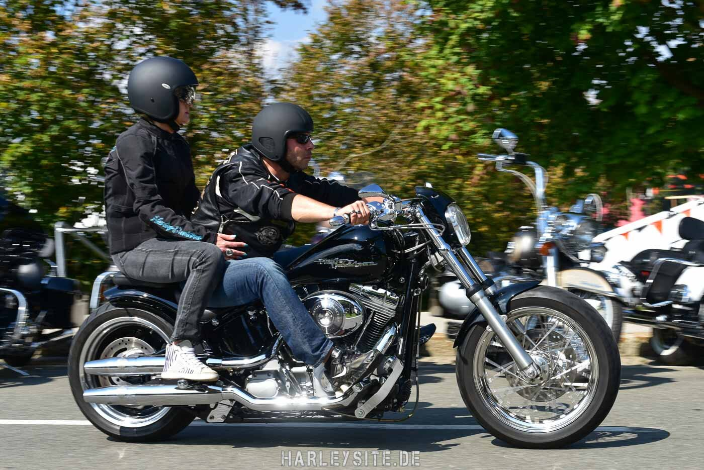 European-Bike-Week-9727