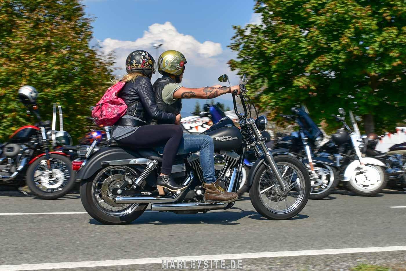 European-Bike-Week-9734