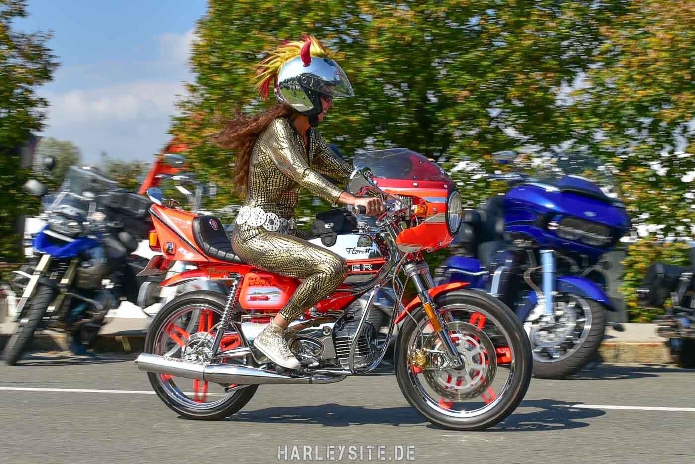 European-Bike-Week-9737