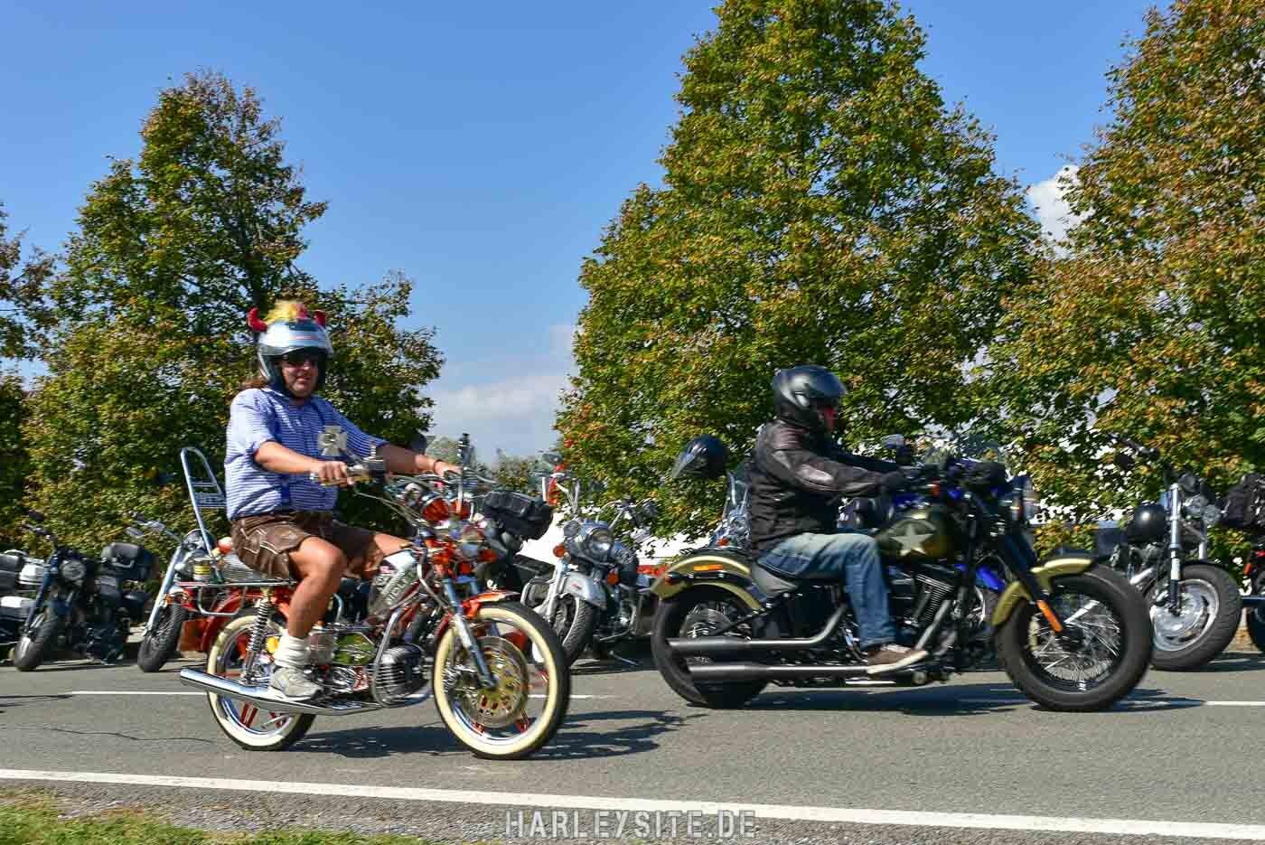 European-Bike-Week-9739