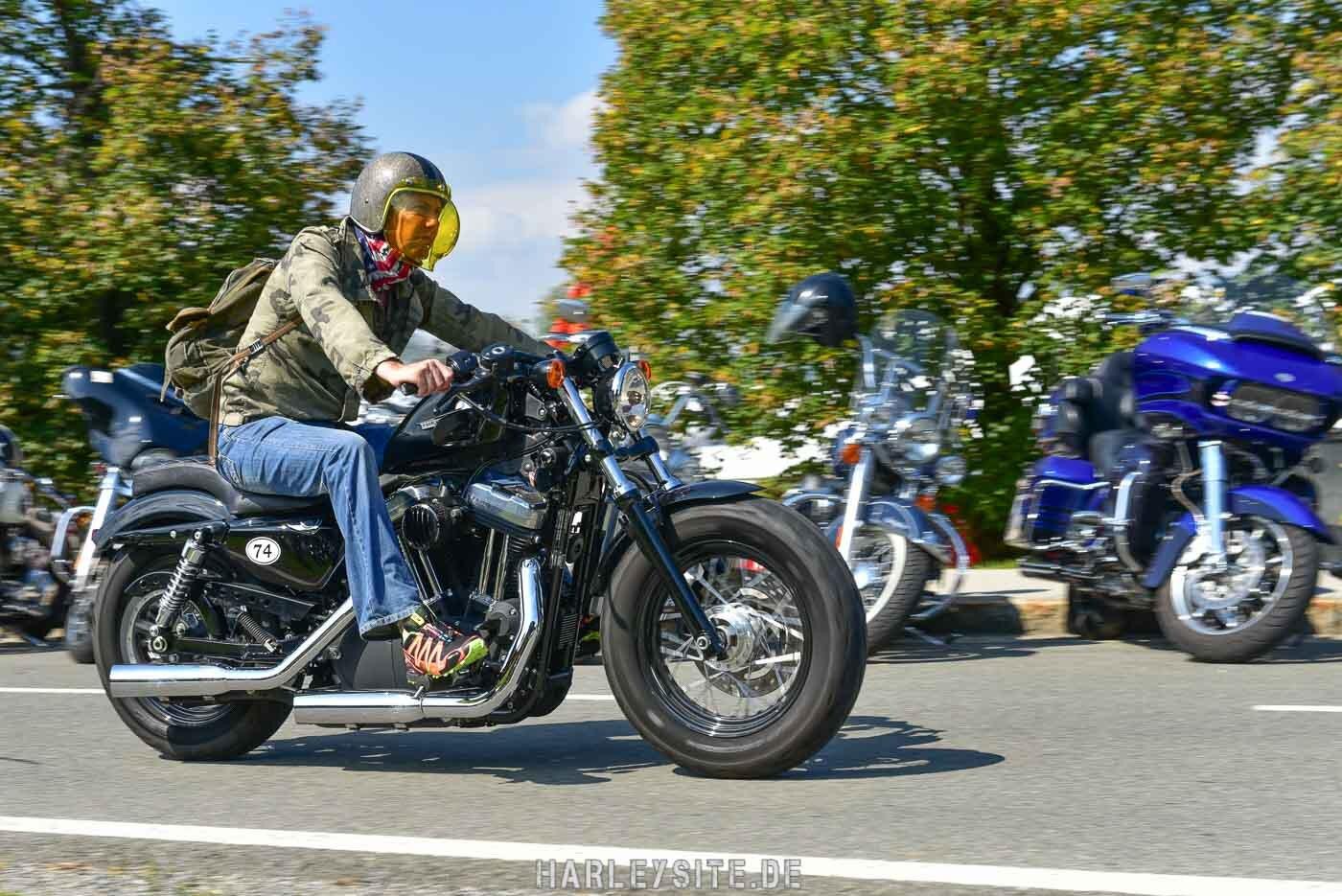 European-Bike-Week-9744