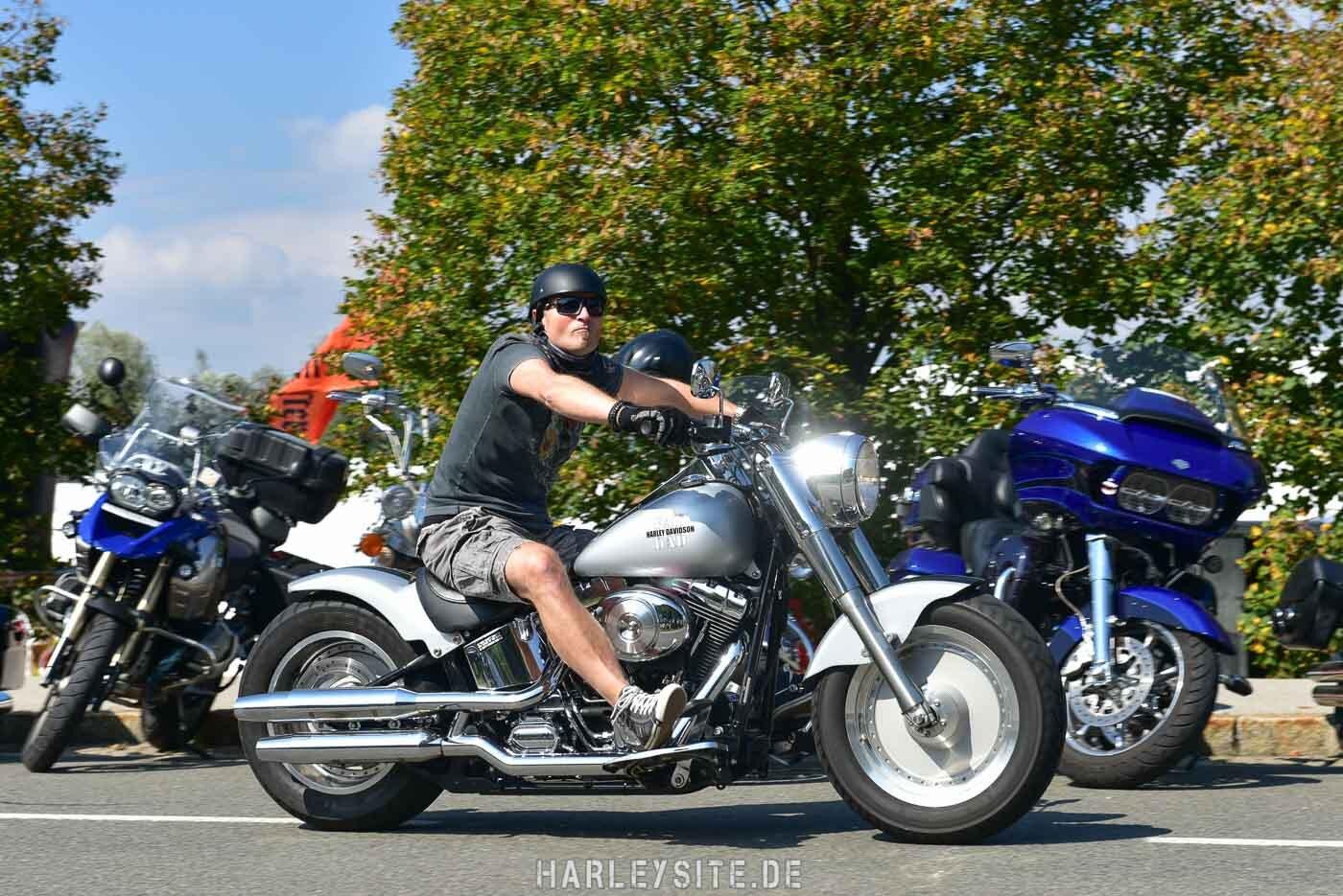 European-Bike-Week-9745