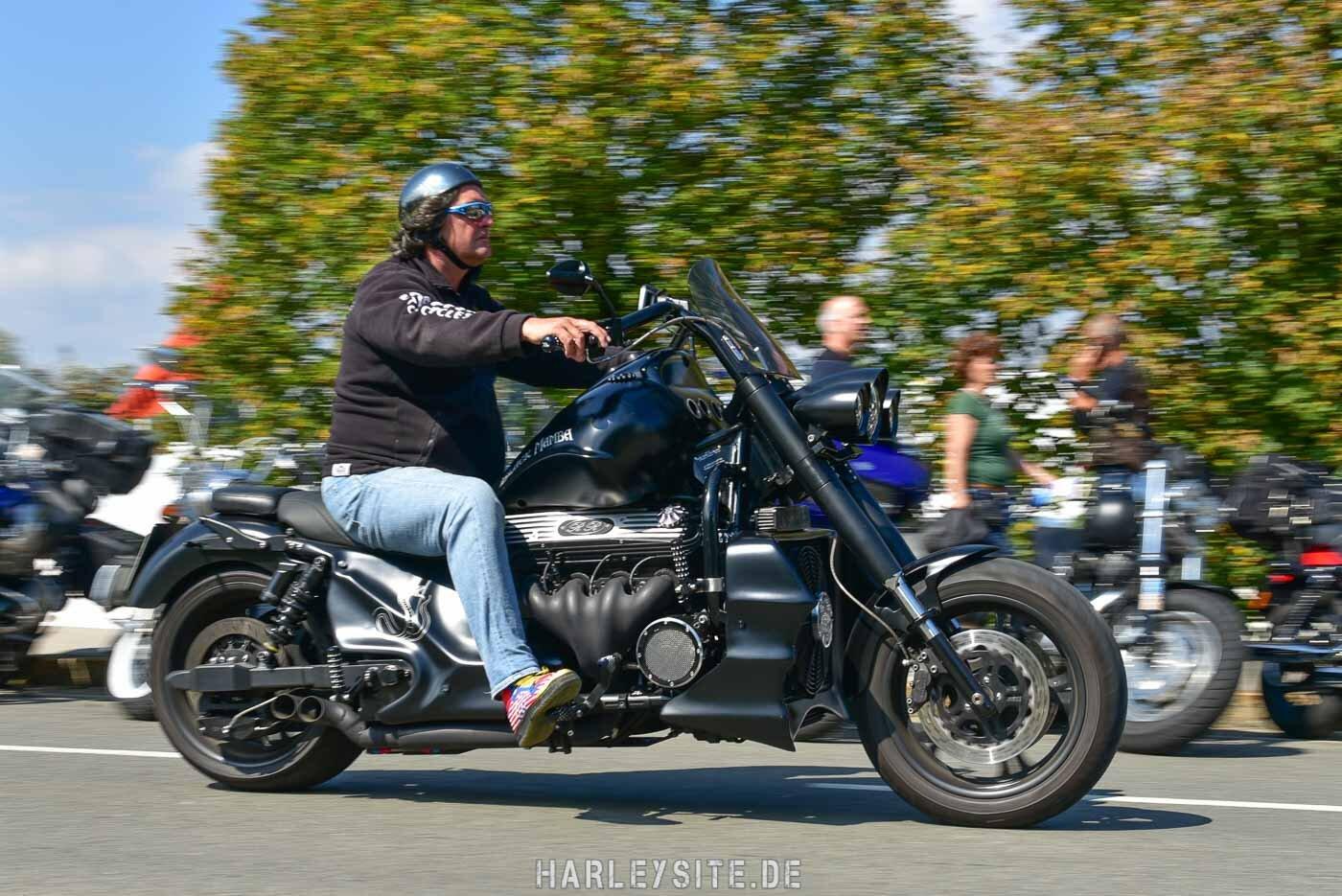 European-Bike-Week-9746