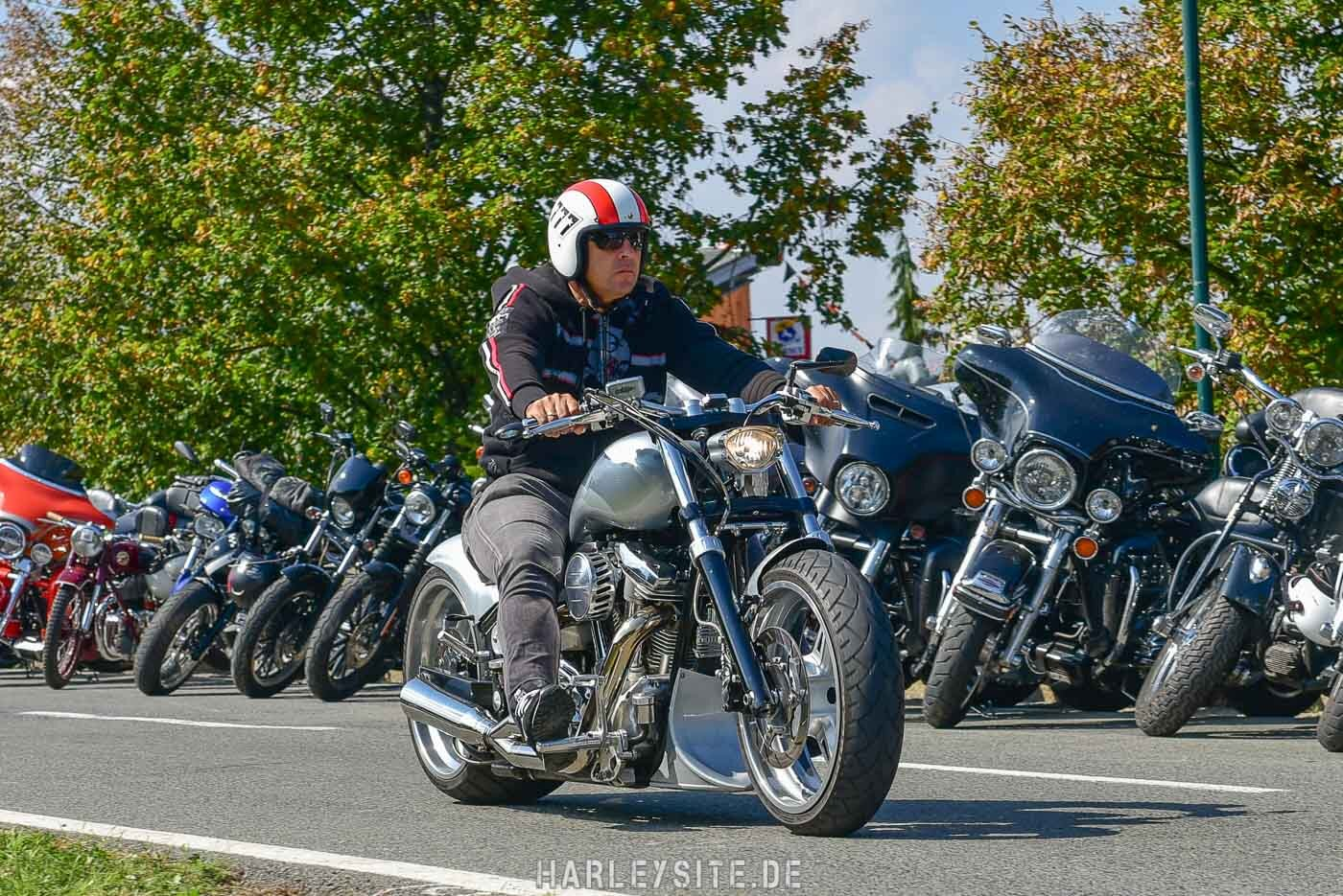 European-Bike-Week-9747