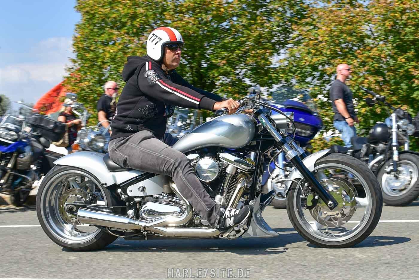European-Bike-Week-9748