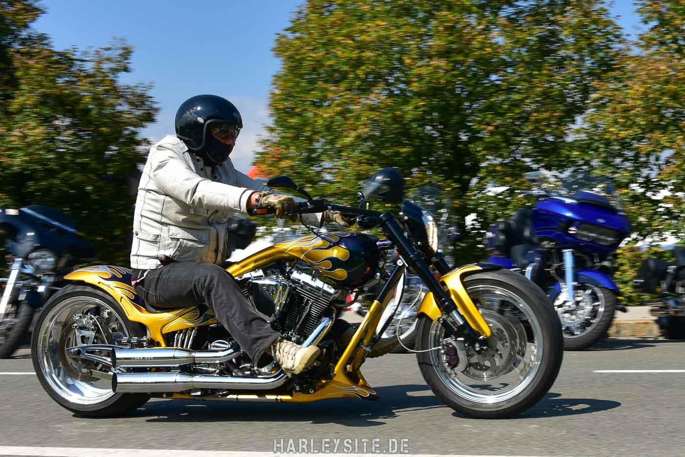 European-Bike-Week-9751