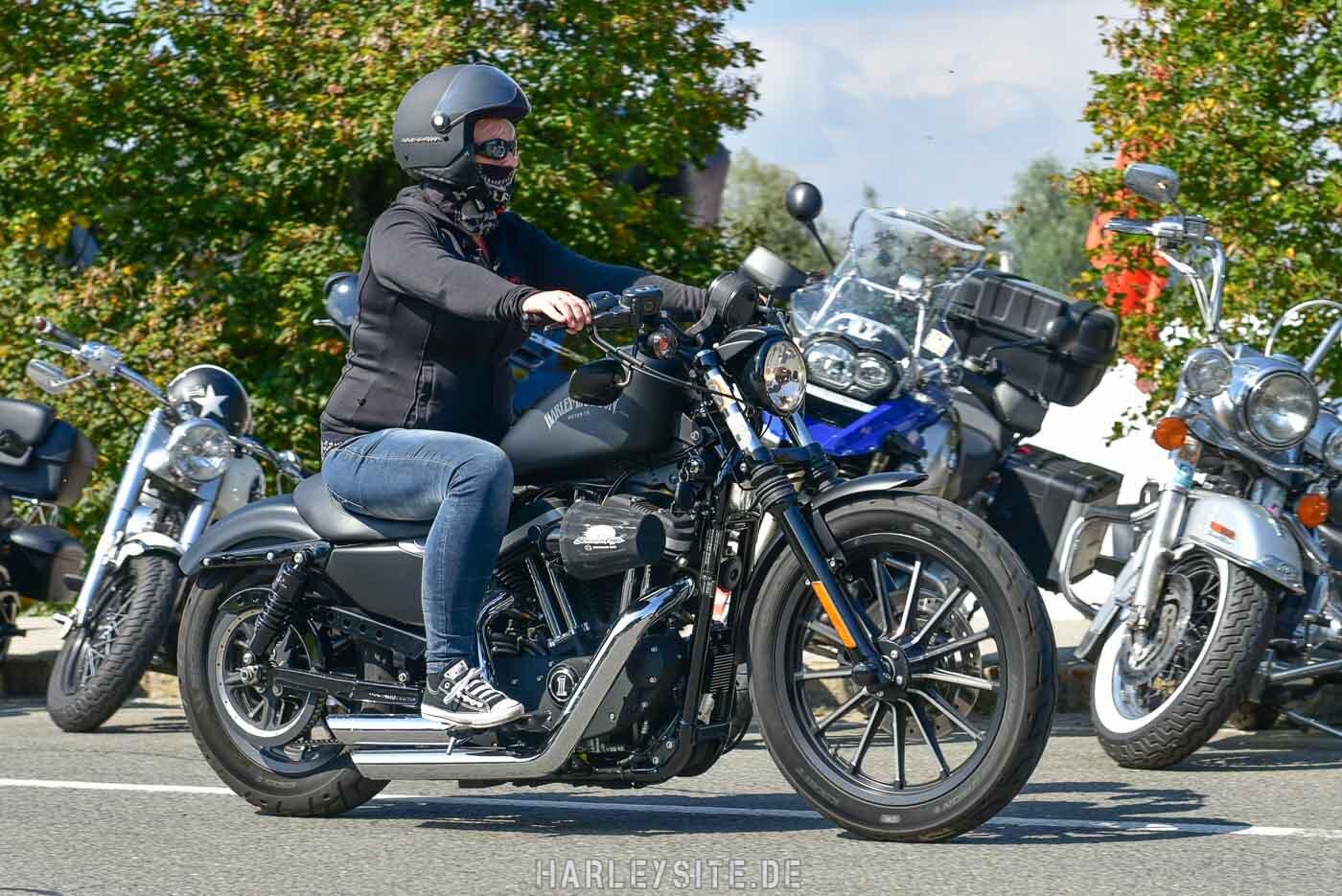 European-Bike-Week-9756