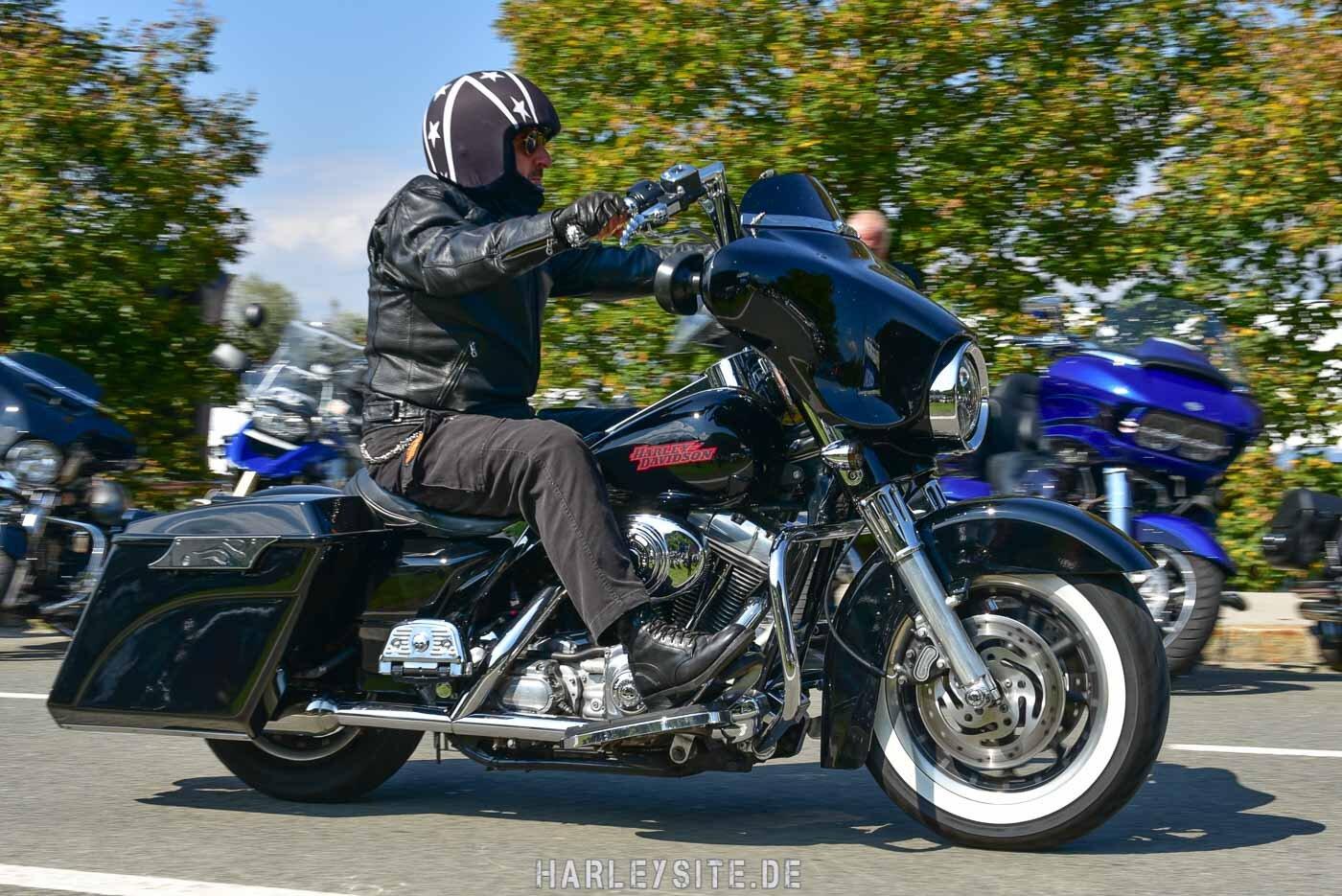 European-Bike-Week-9772