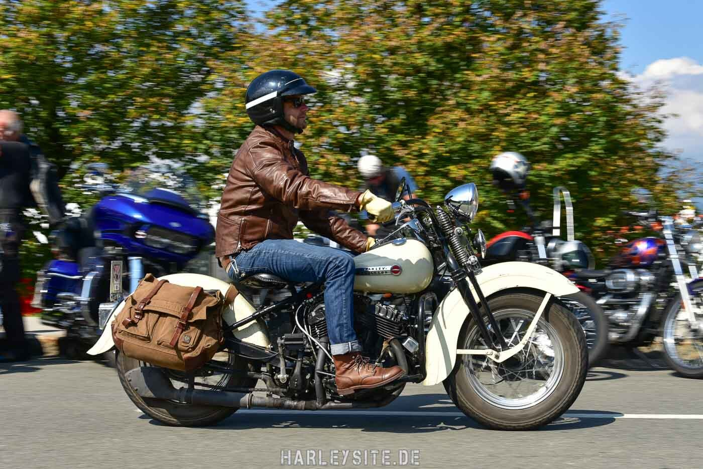 European-Bike-Week-9774
