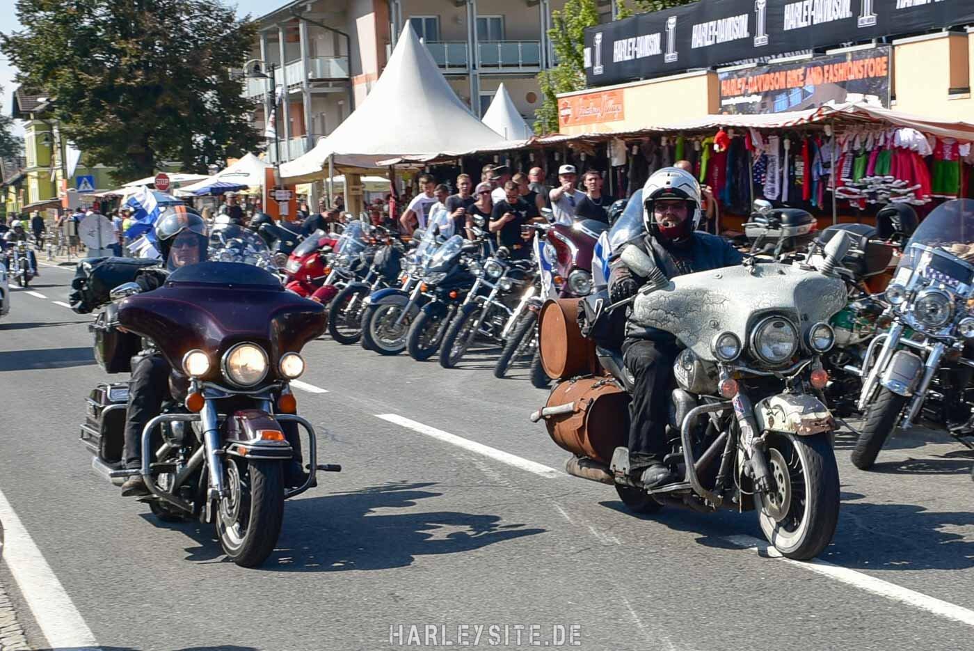 European-Bike-Week-9779