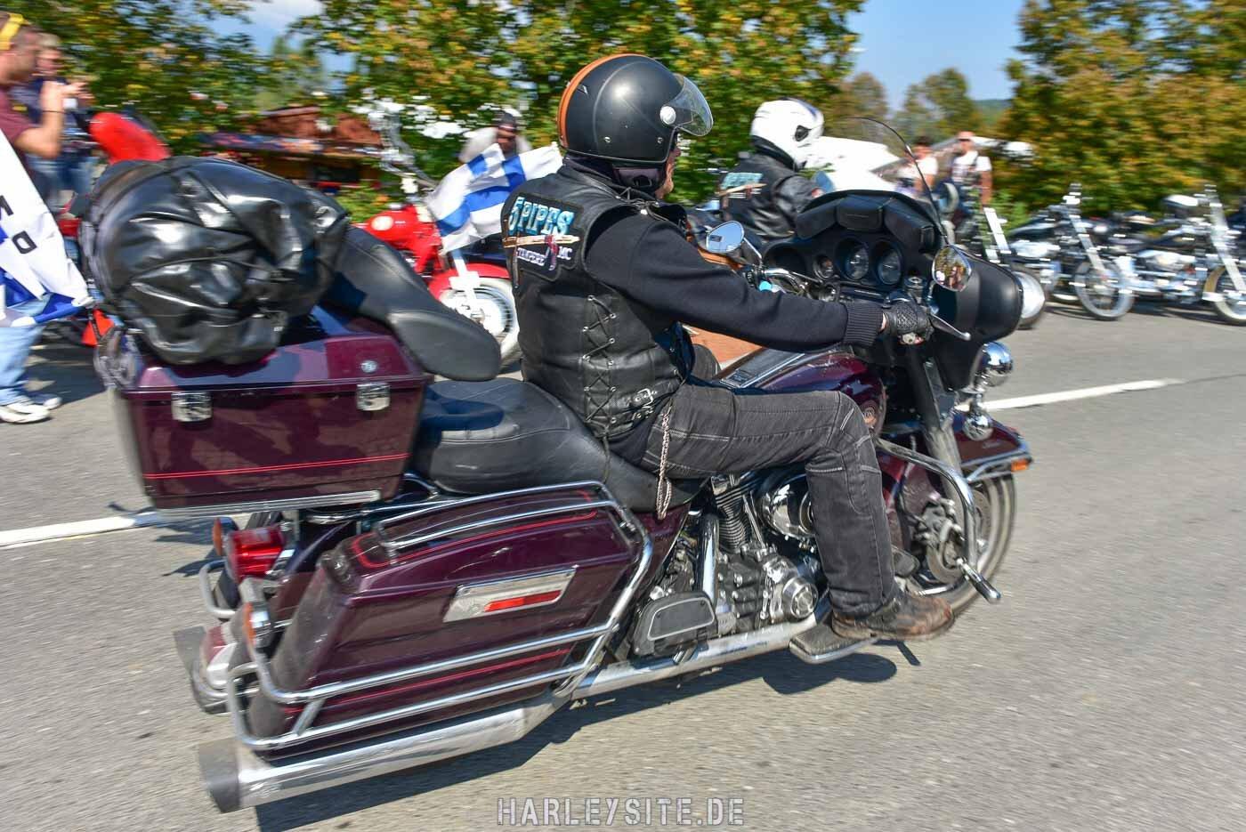 European-Bike-Week-9781