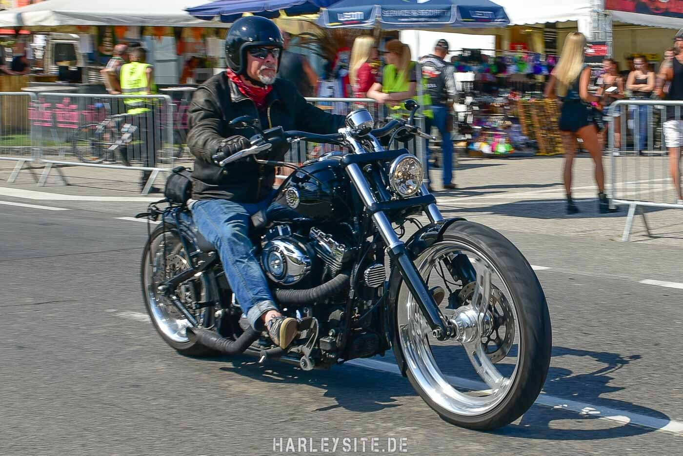European-Bike-Week-9791
