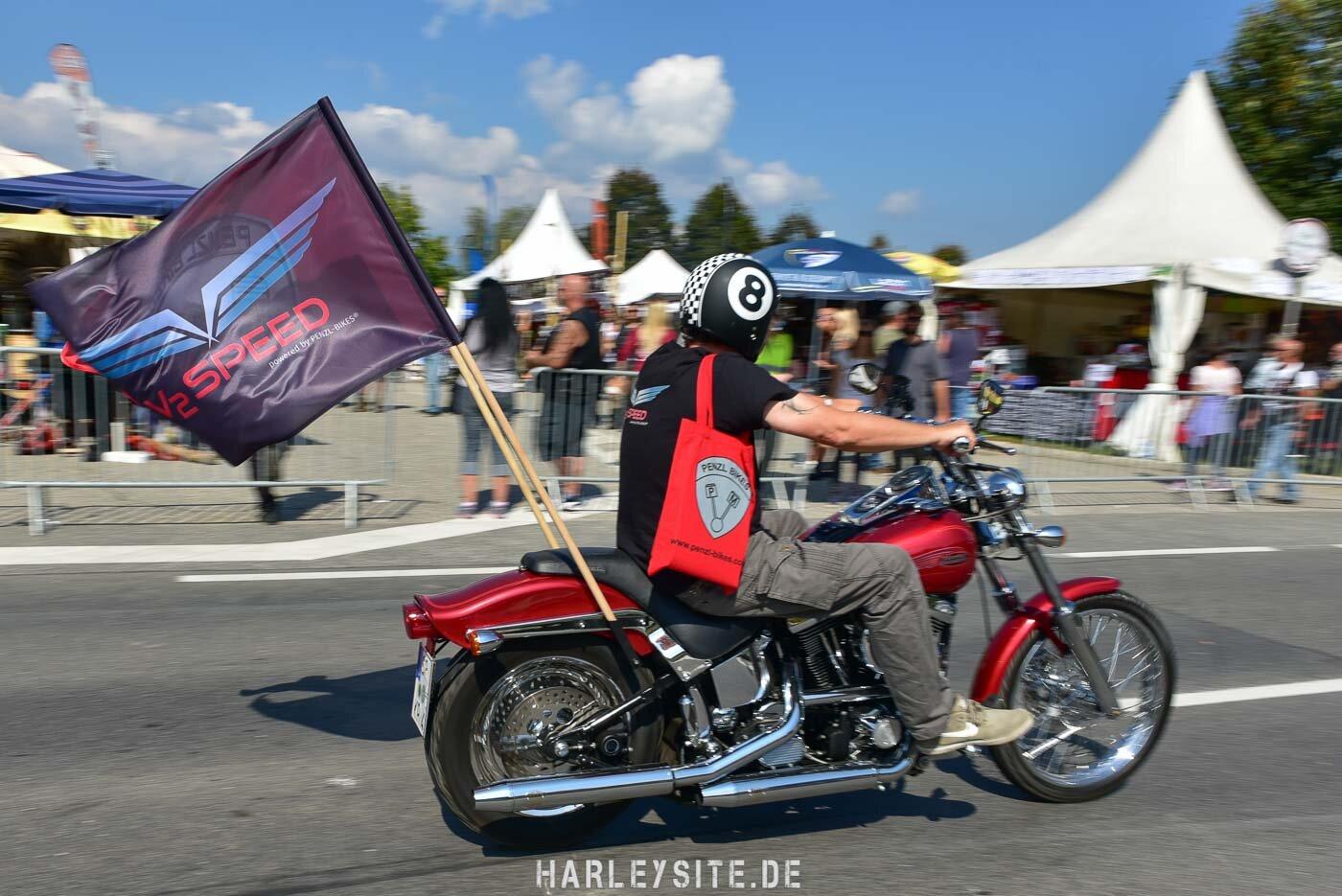 European-Bike-Week-9798