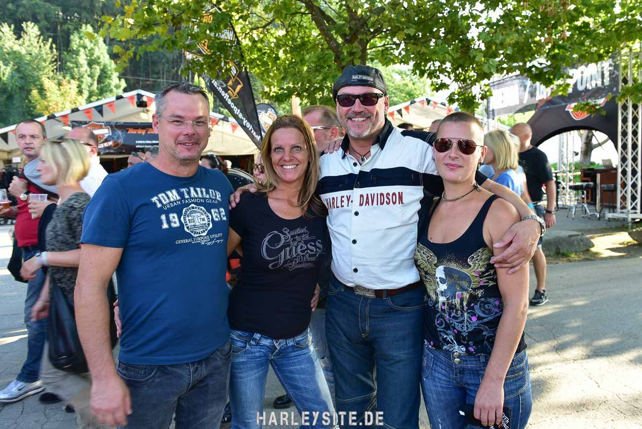 European-Bike-Week-9941