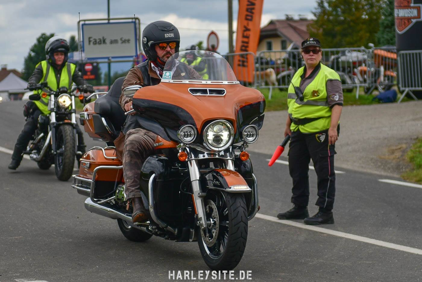 European Bike Week 2017 On Bike (174)