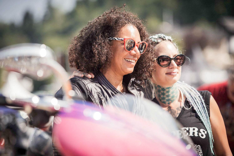 European Bike Week 2018-HD (106 Von 145)