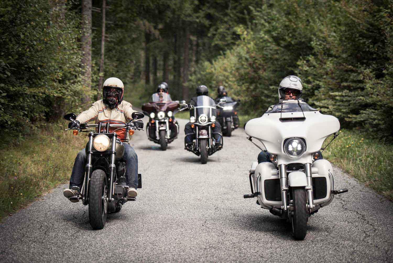 European Bike Week 2018-HD (108 Von 145)