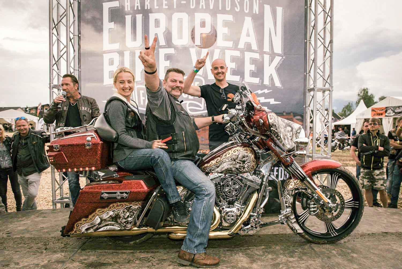 European Bike Week 2018-HD (130 Von 145)