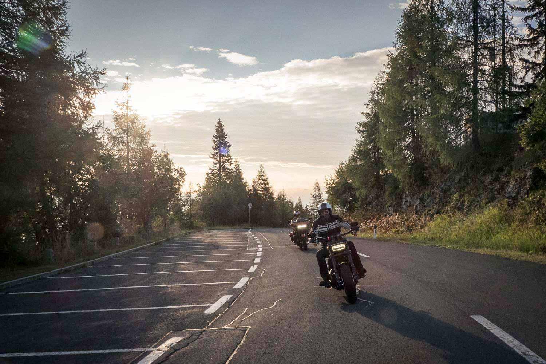 European Bike Week 2018-HD (143 Von 145)