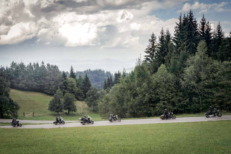 European Bike Week 2018-HD (19 Von 145)