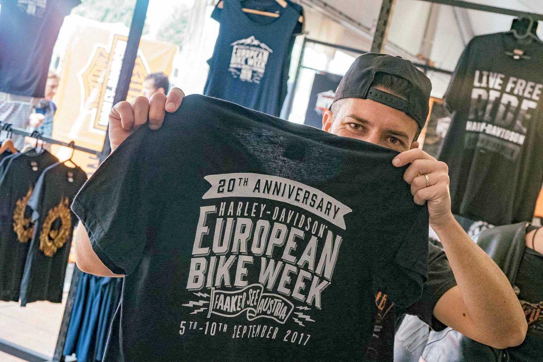 European Bike Week 2018-HD (40 Von 145)
