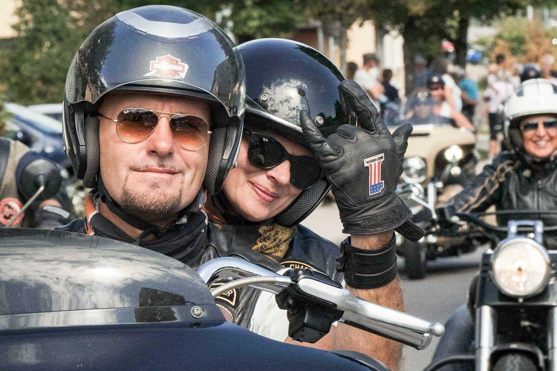 European Bike Week 2018-HD (48 Von 145)