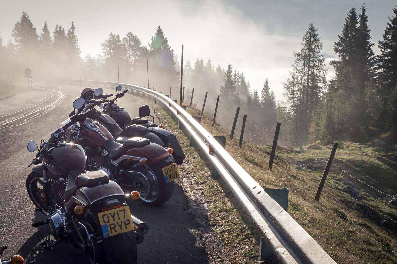 European Bike Week 2018-HD (53 Von 145)