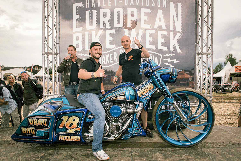 European Bike Week 2018-HD (56 Von 145)