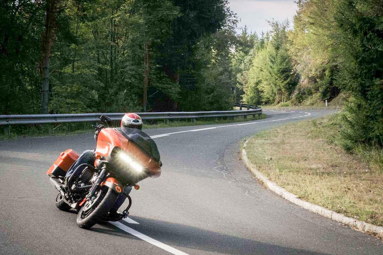 European Bike Week 2018-HD (6 Von 145)
