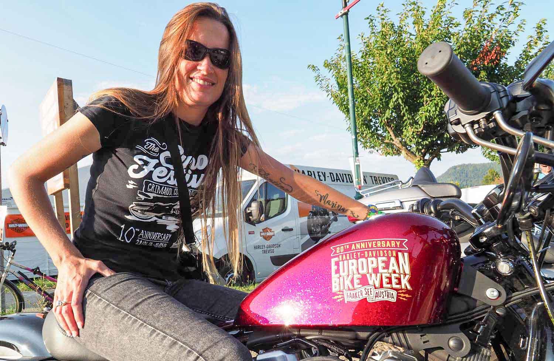 European Bike Week 2018-HD (88 Von 145)