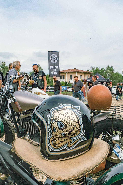 European Bike Week 2018-HD (97 Von 145)