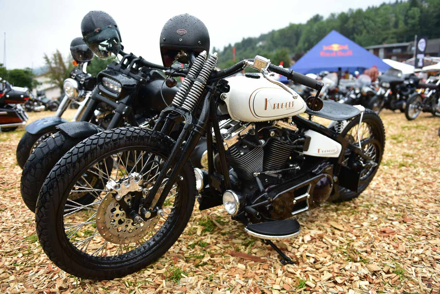 European Bike Week 2019 BikeShow-1503