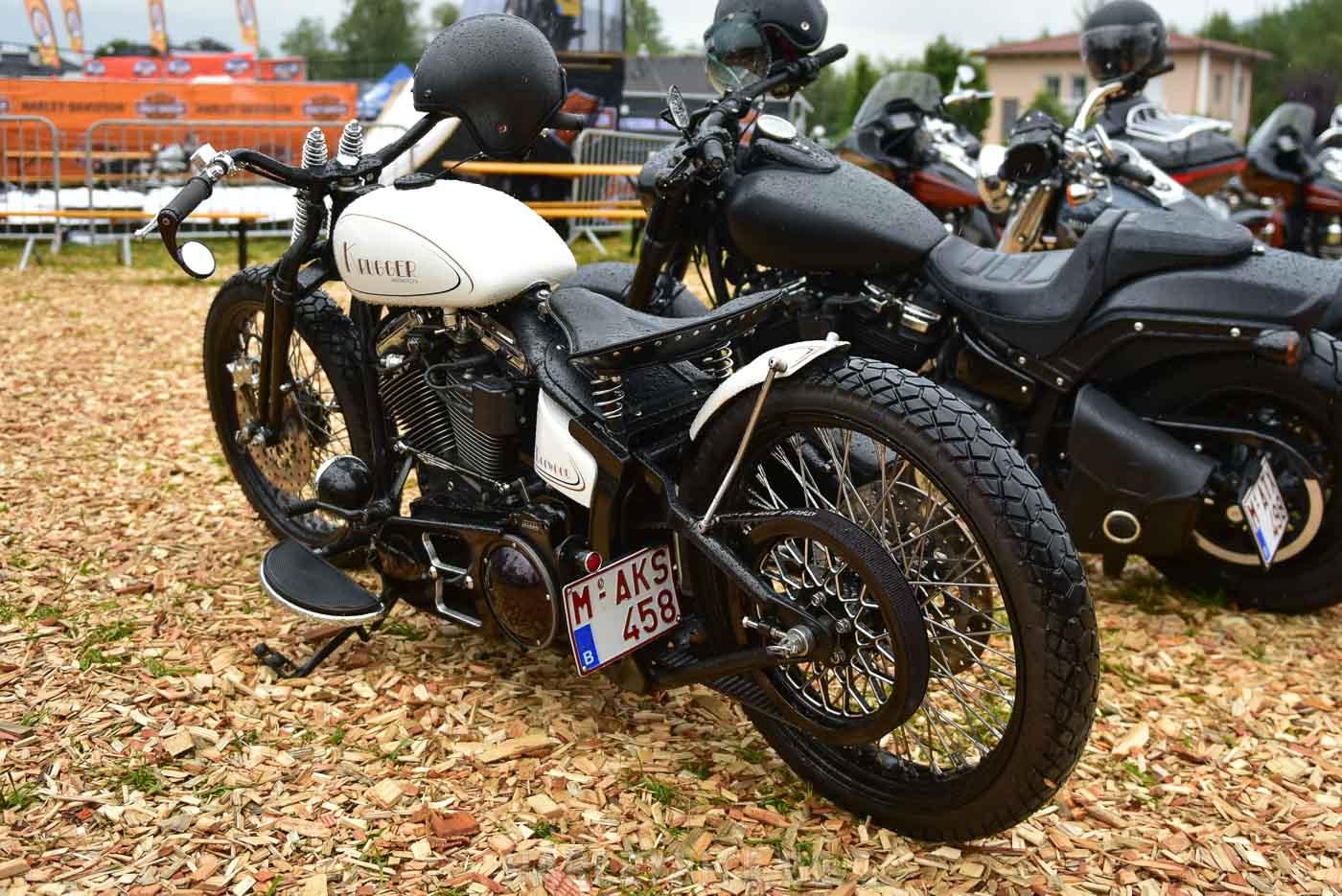 European Bike Week 2019 BikeShow-1506