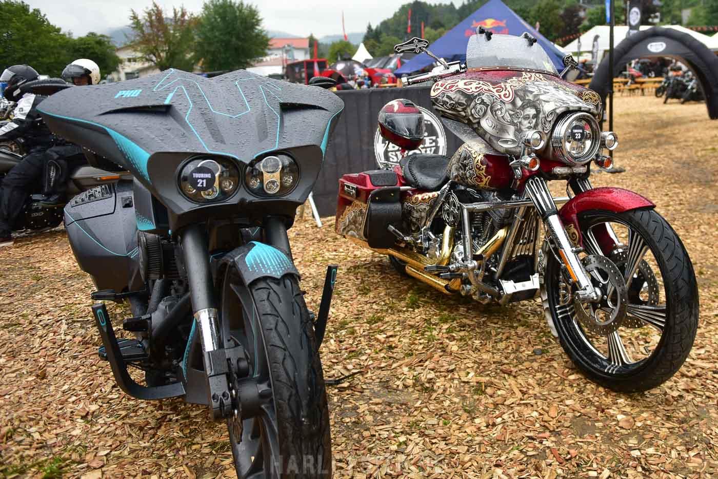 European Bike Week 2019 BikeShow-1520