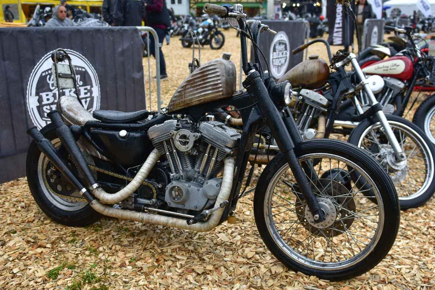 European Bike Week 2019 BikeShow-1604