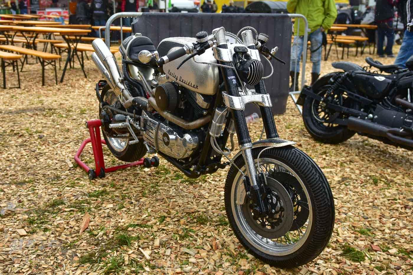European Bike Week 2019 BikeShow-1612