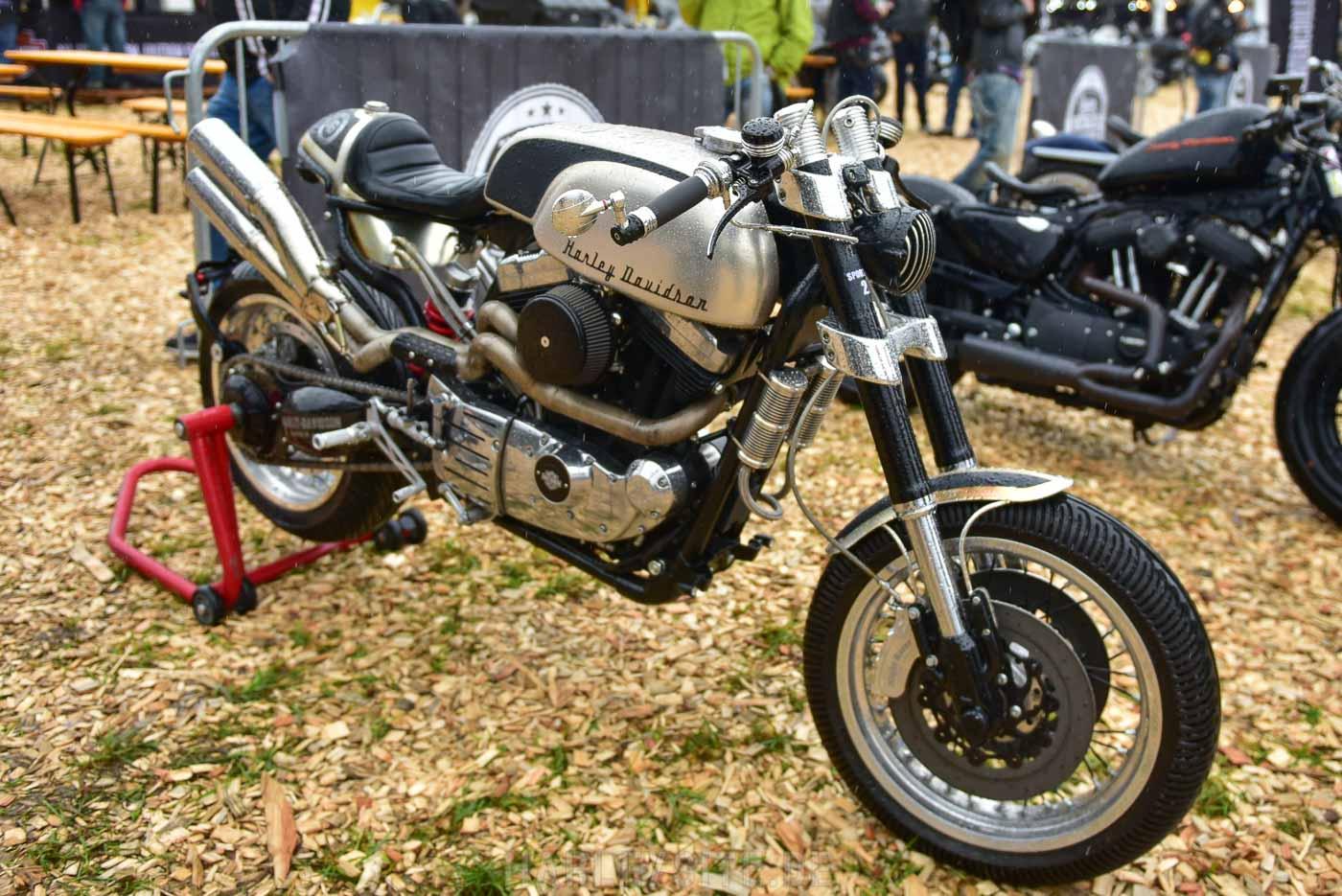 European Bike Week 2019 BikeShow-1614