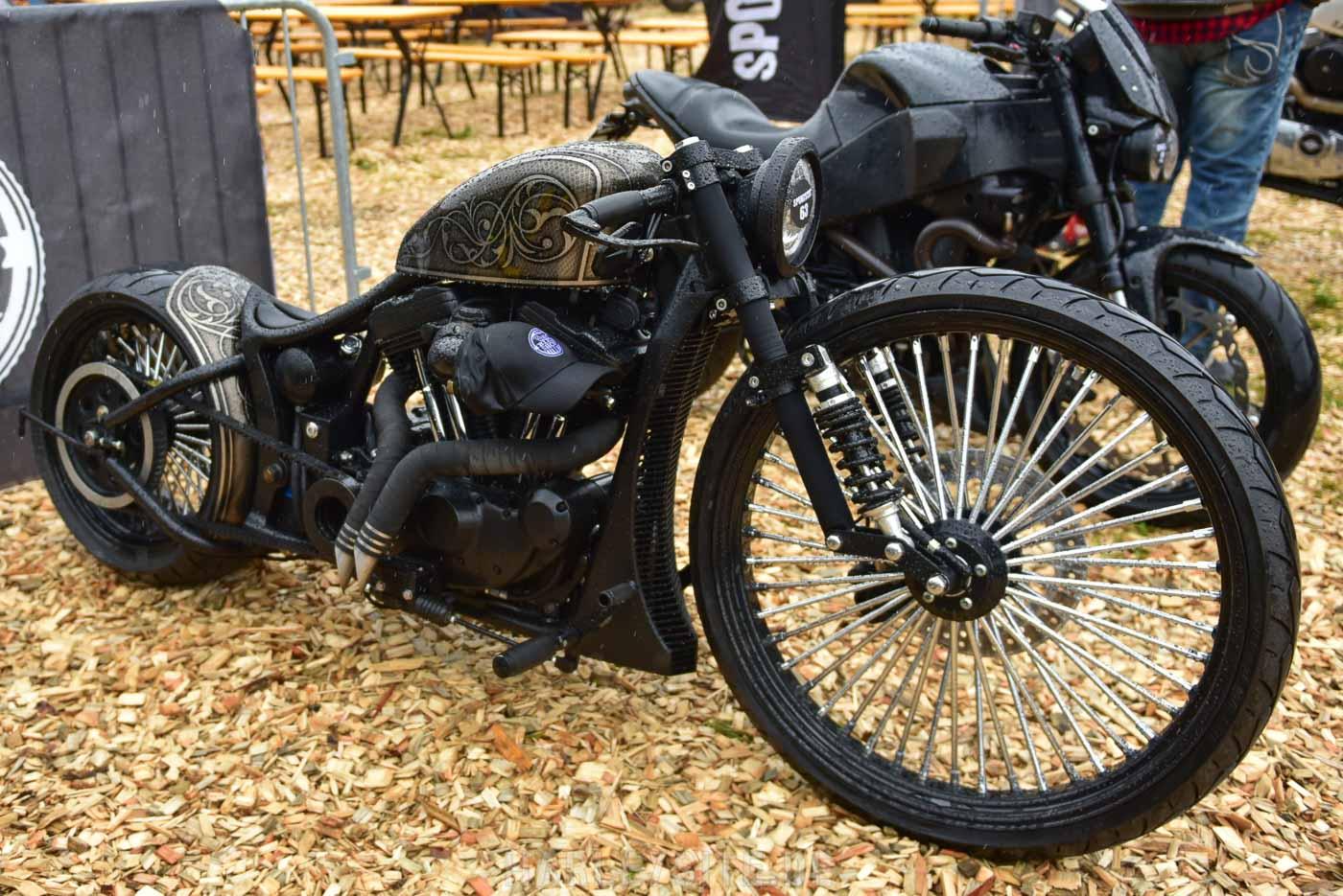 European Bike Week 2019 BikeShow-1616