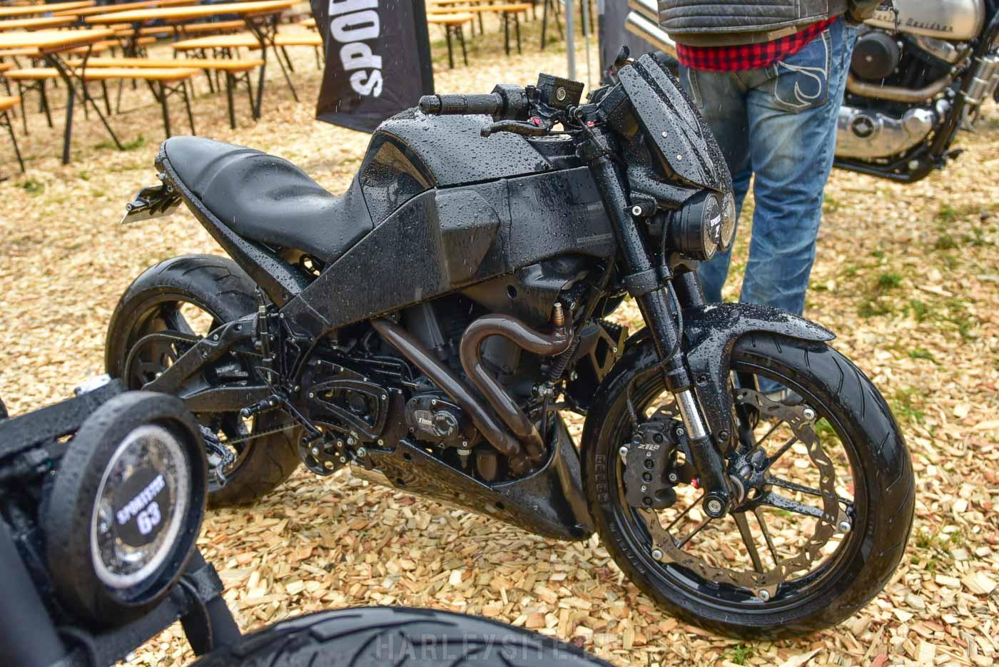 European Bike Week 2019 BikeShow-1618