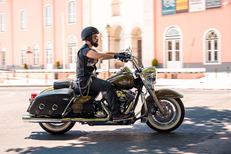 Harley-Davidson---HOG-Rally-2019---Cascais---015