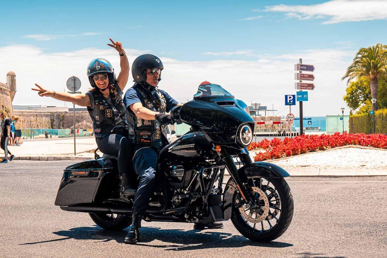Harley-Davidson---HOG-Rally-2019---Cascais---016