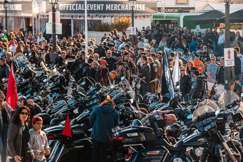 Harley-Davidson---HOG-Rally-2019---Cascais---017