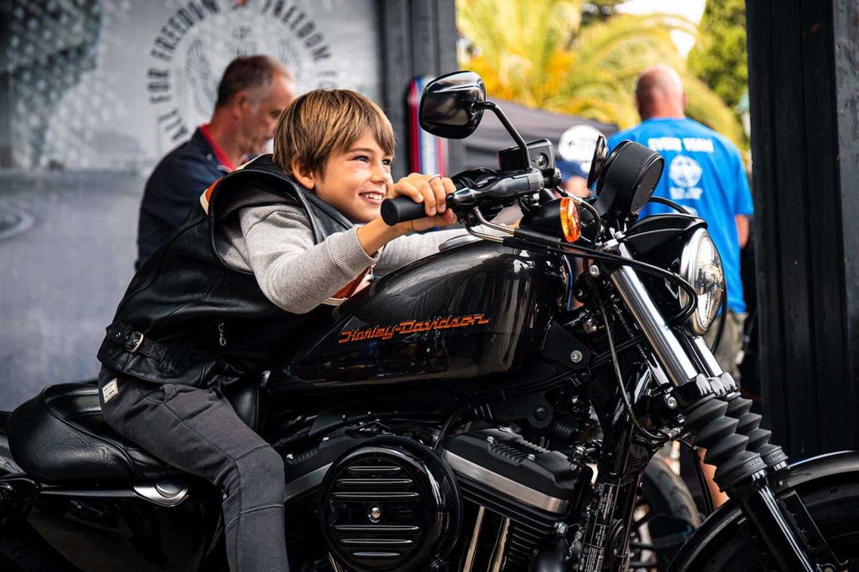 Harley-Davidson---HOG-Rally-2019---Cascais---03
