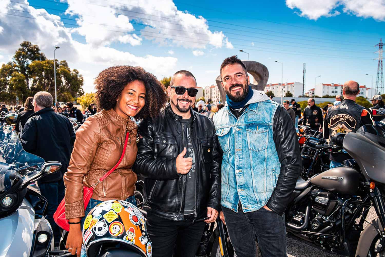 Harley-Davidson---HOG-Rally-2019---Cascais---4013