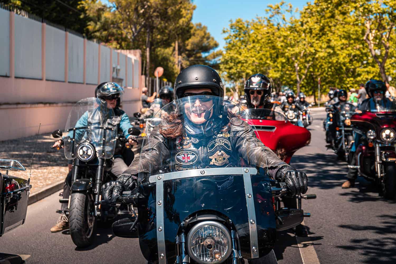Harley-Davidson---HOG-Rally-2019---Cascais---4026