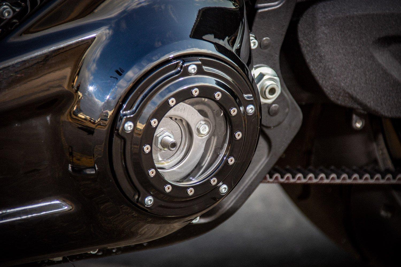 Harley-Davidson FXDR Custom-016